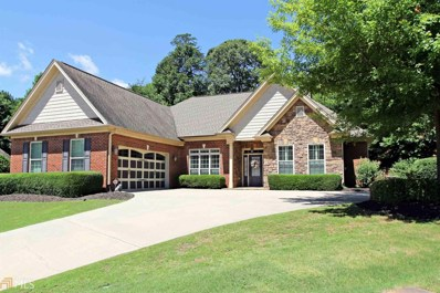 2632 Limestone Creek Dr, Gainesville, GA 30501 - #: 8605356