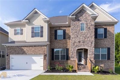 310 Victoria Heights, Dallas, GA 30132 - #: 8605639