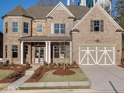 507 Camden Hall Dr, Johns Creek, GA 30022 - #: 8605828