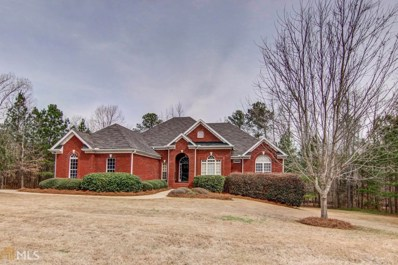 200 Clear Spring Ln, Oxford, GA 30054 - MLS#: 8606148