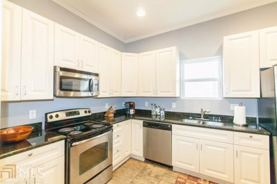 1753 W Ware Ave, East Point, GA 30344 - MLS#: 8606174