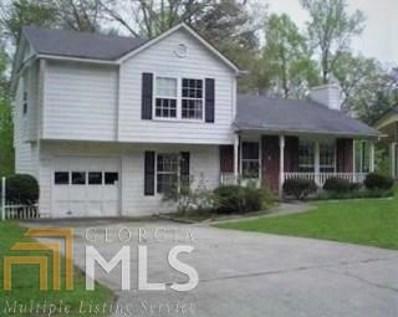 6585 Emerald Pointe Cir, Atlanta, GA 30349 - MLS#: 8606226