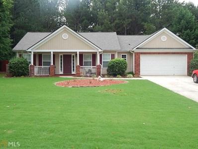 461 Jefferson Walk, Jefferson, GA 30549 - #: 8606575