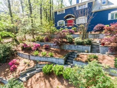 2620 Smoketree Way, Atlanta, GA 30345 - #: 8607587