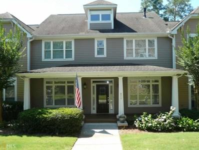 820 Freedom, Roswell, GA 30075 - MLS#: 8608265