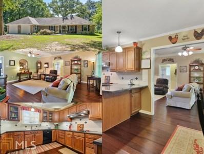 7270 Sinyard Rd, Lithia Springs, GA 30122 - MLS#: 8608418