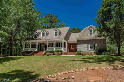 155 Waters Edge Dr, Eatonton, GA 31024 - #: 8609079