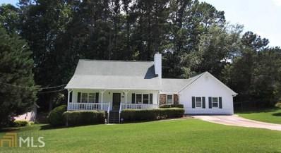 5009 Evelyn Way, Powder Springs, GA 30127 - MLS#: 8609527