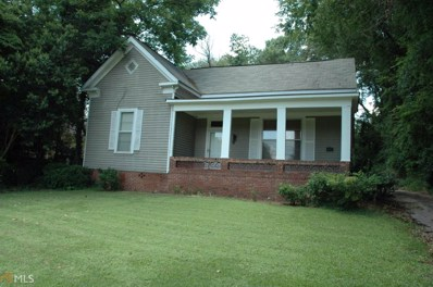 403 Greenville St, LaGrange, GA 30240 - #: 8609607