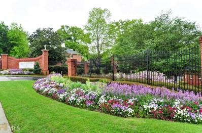 27207 Plantation, Atlanta, GA 30324 - MLS#: 8609619