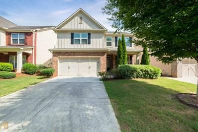 1578 Scenic Pines, Lawrenceville, GA 30044 - #: 8609804