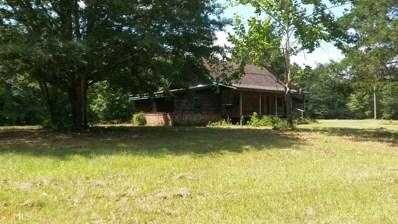 1894 Salem Chipley Rd, Pine Mountain, GA 31822 - #: 8609832