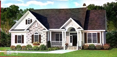 1879 Spivey Village Cir, Jonesboro, GA 30236 - #: 8610389