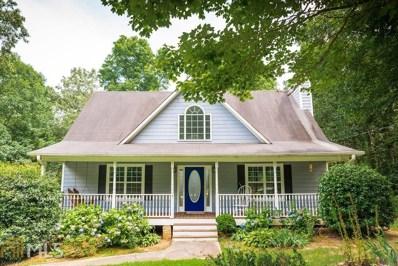 4255 Laurel Glen Ct, Douglasville, GA 30135 - MLS#: 8610480