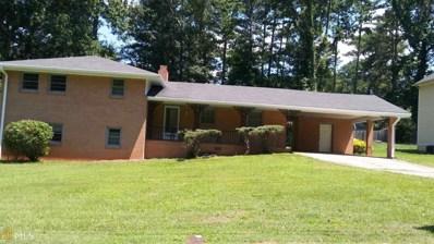 336 SE Tonawanda Dr, Atlanta, GA 30315 - MLS#: 8610951