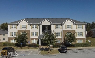 10103 Waldrop Pl, Decatur, GA 30034 - #: 8611027