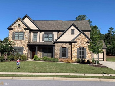 3244 Moss Glen Ct, Buford, GA 30519 - #: 8611062
