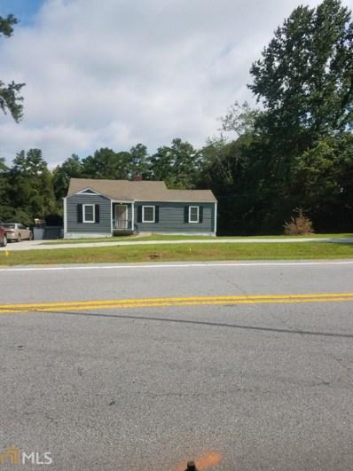 968 SW Boat Rock, Atlanta, GA 30331 - #: 8611481