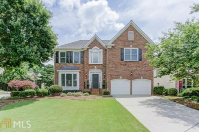 400 Glenridge Close Ct, Atlanta, GA 30328 - MLS#: 8611548