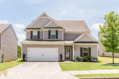 1346 Turning Leaf Ln, Pendergrass, GA 30567 - MLS#: 8611879