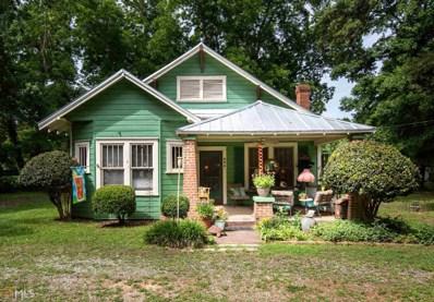 244 S Main St, Winterville, GA 30683 - #: 8611937