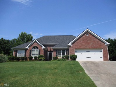 2998 Mary Alice Trl, Loganville, GA 30052 - MLS#: 8612216