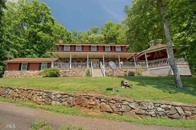 144 Blue Spruce Dr, Blairsville, GA 30512 - #: 8612361