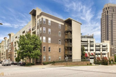 390 17th St, Atlanta, GA 30363 - MLS#: 8612782