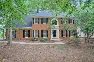 741 Belgrave, Tucker, GA 30084 - MLS#: 8612909