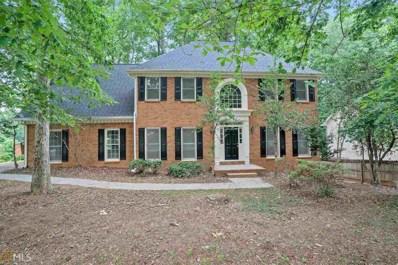741 Belgrave, Tucker, GA 30084 - MLS#: 8612909
