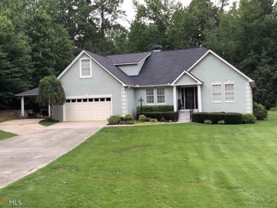 174 Lakeridge Dr, Temple, GA 30179 - MLS#: 8613174
