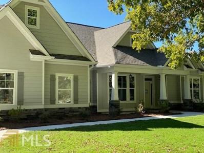 30 Oak Grove Trl, Griffin, GA 30224 - #: 8613382