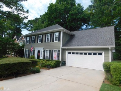 905 Yarmouth Ct, Lawrenceville, GA 30044 - MLS#: 8613779