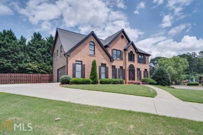 2080 Westford Cove, Cumming, GA 30041 - #: 8613808
