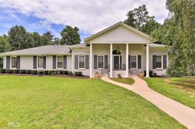 1200 Weldstone Ct, Atlanta, GA 30350 - #: 8614097