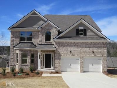 3860 Rifflepool Ct, Douglasville, GA 30135 - MLS#: 8614204