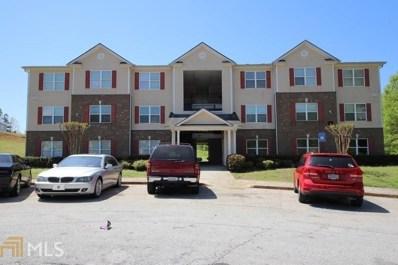 16301 Waldrop Cv, Decatur, GA 30034 - #: 8614564