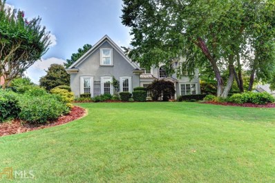 105 Keswick Way, Johns Creek, GA 30022 - #: 8614747