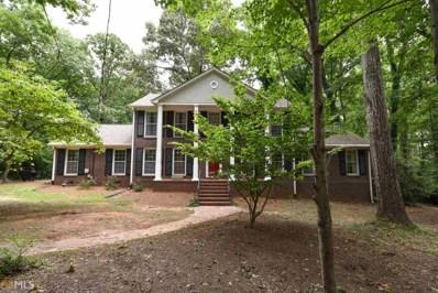 125 Broomsedge Ct, Athens, GA 30605 - MLS#: 8614833