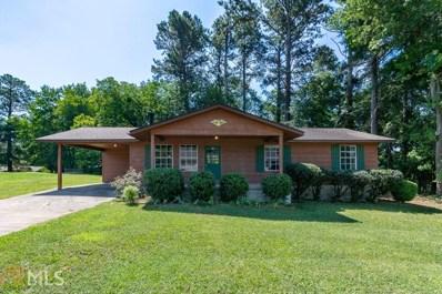 226 Willow Tree Ave, Baldwin, GA 30511 - #: 8614899