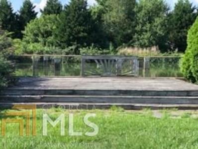 MLS: 8614901