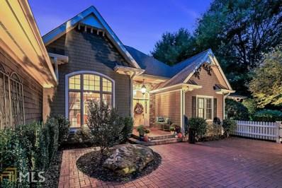 115 Granny Smith Cir, Clarkesville, GA 30523 - MLS#: 8615825