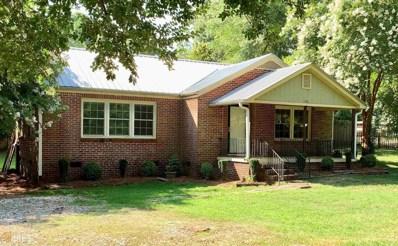 130 Hilltop Rd, Athens, GA 30601 - MLS#: 8616055