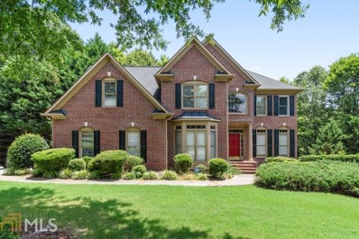 310 Colton Crest Dr, Johns Creek, GA 30005 - #: 8616268