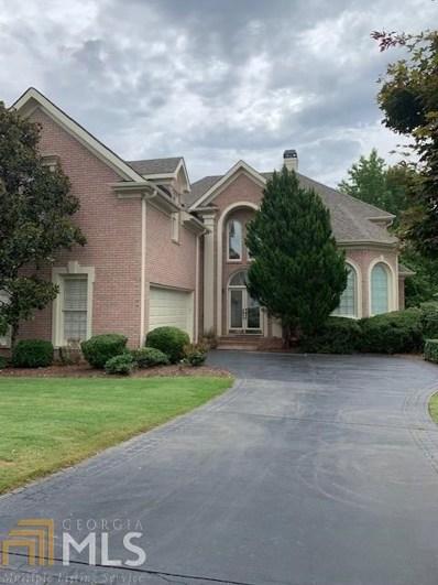 1115 Greatwood Manor, Alpharetta, GA 30005 - #: 8616483