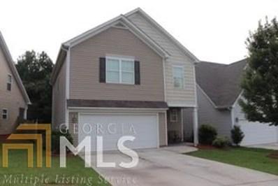573 Lobdale Falls, Lawrenceville, GA 30045 - MLS#: 8616558