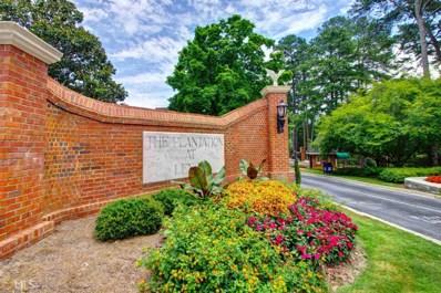 28413 Plantation Dr, Atlanta, GA 30324 - MLS#: 8616815