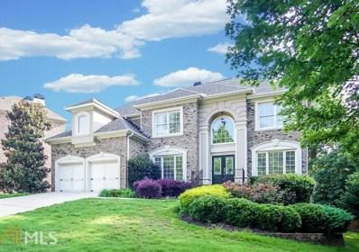 2740 Ivy Brook Lane, Buford, GA 30519 - #: 8616838