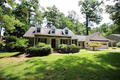 1680 Huntington, Marietta, GA 30066 - MLS#: 8617208
