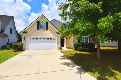 280 Turnbridge Cir, Peachtree City, GA 30269 - #: 8617446
